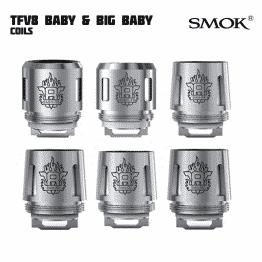 big-baby-coils