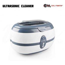 Coilmaster Ultrasonic Cleaner
