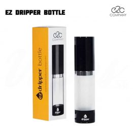 EZ Dripper Bottle