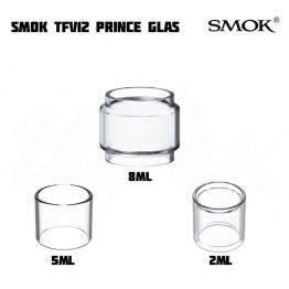 Smok TFV12 Prince Glasses