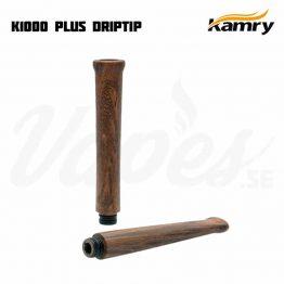 Kamry K1000 Plus Driptip