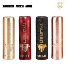 THC Tauren Mech Mod (Mekanisk_Mech)