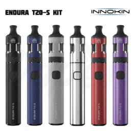 Innokin Endura T20-S Kit
