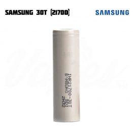 Samsung 30T