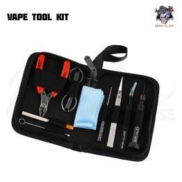 Demon Killer Tool Kit