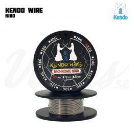 Kendo Wire Ni80 22GA