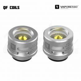 Vaporesso QF Coil Main SKRR Coils