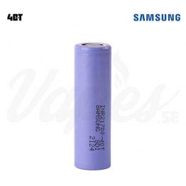 Samsung 40T