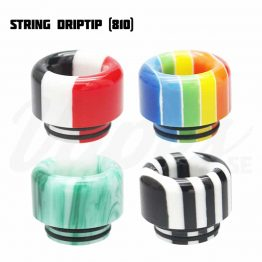 String Driptip