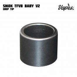 SMOK TFV8 Baby V2 Drip Tip