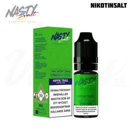 Nasty Juice - Hippie Trail (10 ml, 20 mg Nikotinsalt)