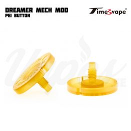Timesvape Dreamer PEI Button