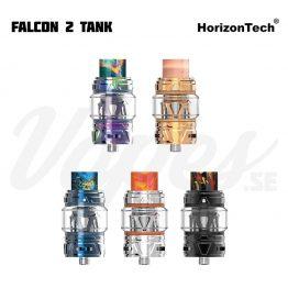Horizontech Falcon 2