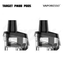 Vaporesso Target PM80 Pods_vaporesso-target-pm80-pods