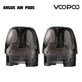 VooPoo Argus Air Pod Cartridge