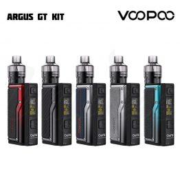 VooPoo Argus GT Kit TPD 2 ml