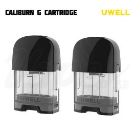 Uwell Caliburn Cartridge