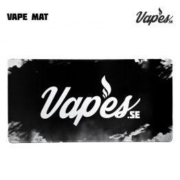 Vape Mat