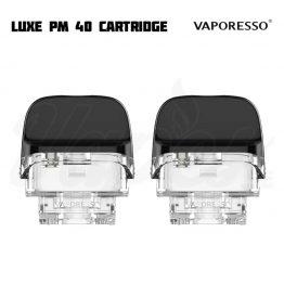 Vaporesso Luxe PM 40 Cartridge