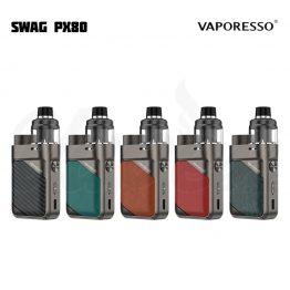 Vaporesso Swag PX80 Vape Kit