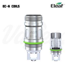 Eleaf EC-A Coils