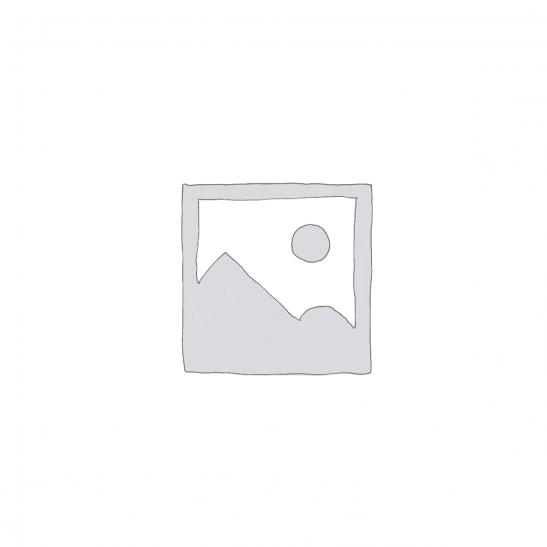 Dr Koyukis Sweet Dreams – Naboo (10 ml, MTL Shortfill)
